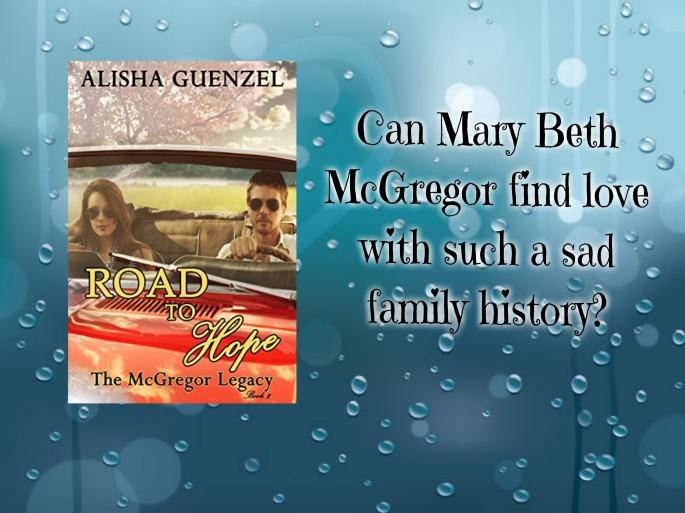 alisha-mcgregor-legacy-2