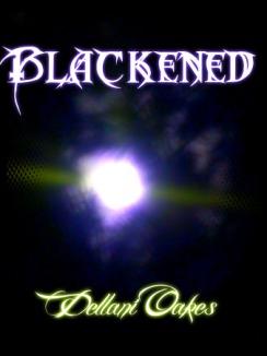 blackened-cover