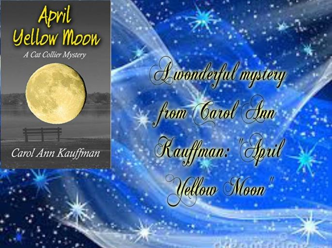 Carol april yellow moon.jpg