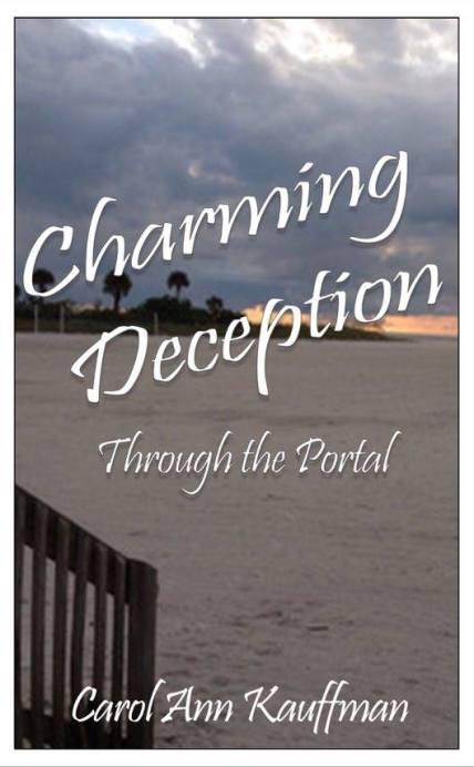 Carol Charming Deception.jpg
