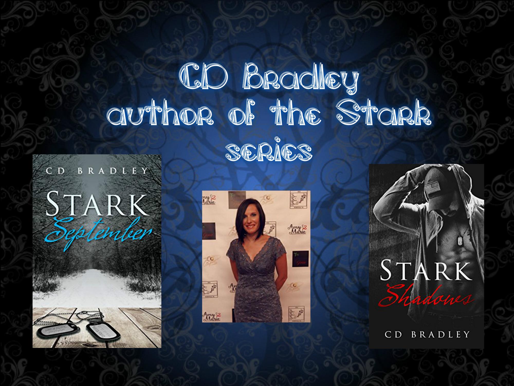 cd-bradley-collage