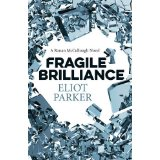 fragile-brillianceep