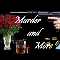 Ger murder and more 5.png