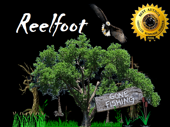 ger-reelfoot-with-trees