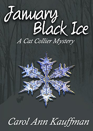 january-black-ice-a-cat-collier-mystery