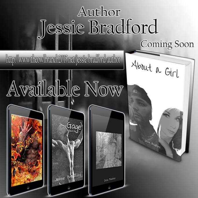 jessiebradfordbooks
