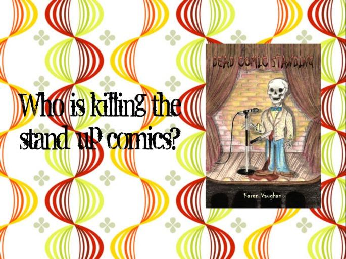 karen-dead-comic-standing