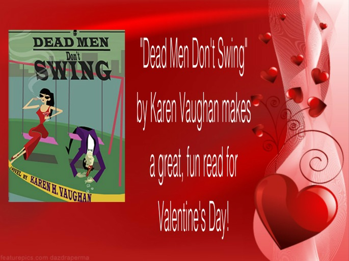 Karen dead men dont swing valentines.jpg