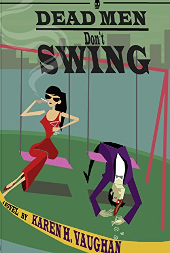 karen-dead-men-dont-swing