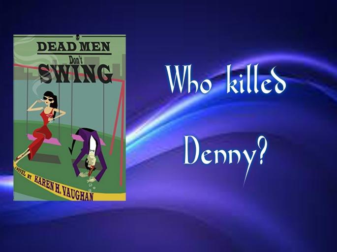 Karen dead men dont swing.jpg