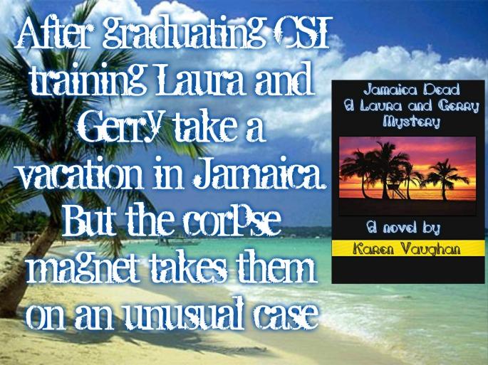 Karen jamaica dead.jpg