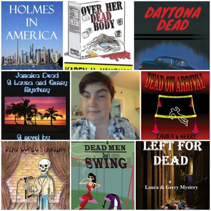 karens-books-8-collage.jpg