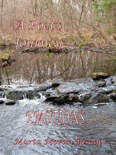 marta-a-poets-journey