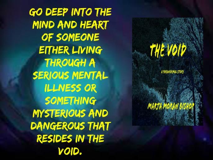 marta-the-void-2