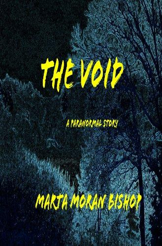 marta-the-void