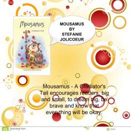mousamus
