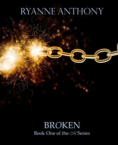 ryanne-broken-book-one-of-the-m-series