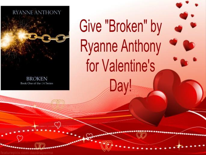 Ryanne Broken valentine's day.jpg