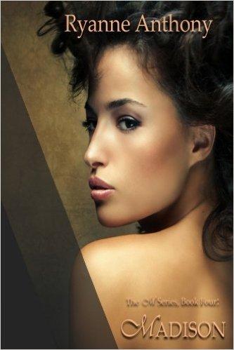 Ryanne madison book 4.jpg