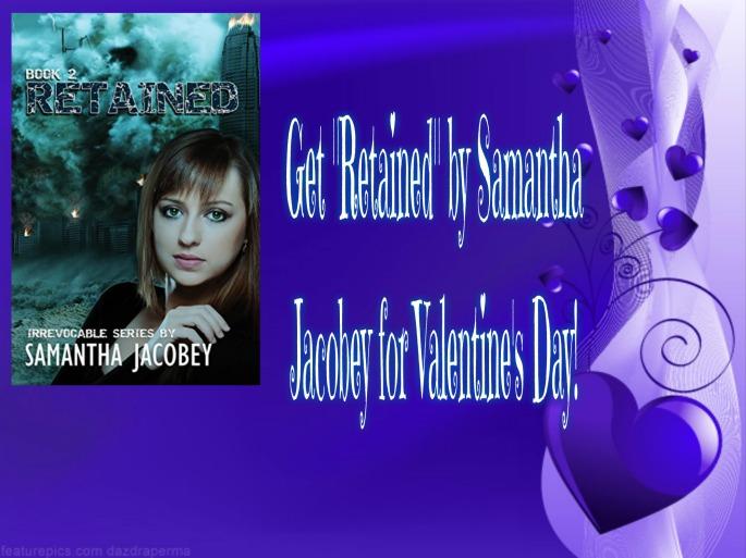 Sam retained valentines day.jpg