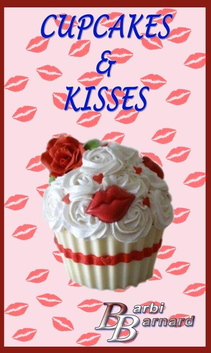 Barbi cupcake front.jpg