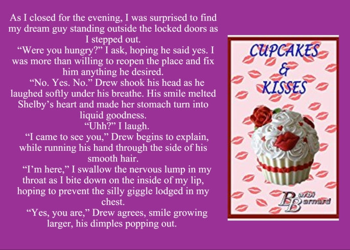 Barbi cupcakes and kisses with conversation.jpg