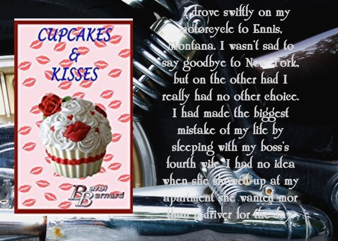Barbi cupcakes and kisses with excerpt.jpg