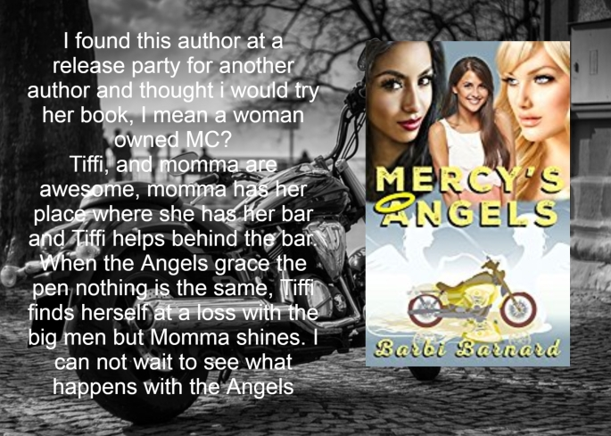 Barbi mercys angels book 1 with blurb 2.jpg