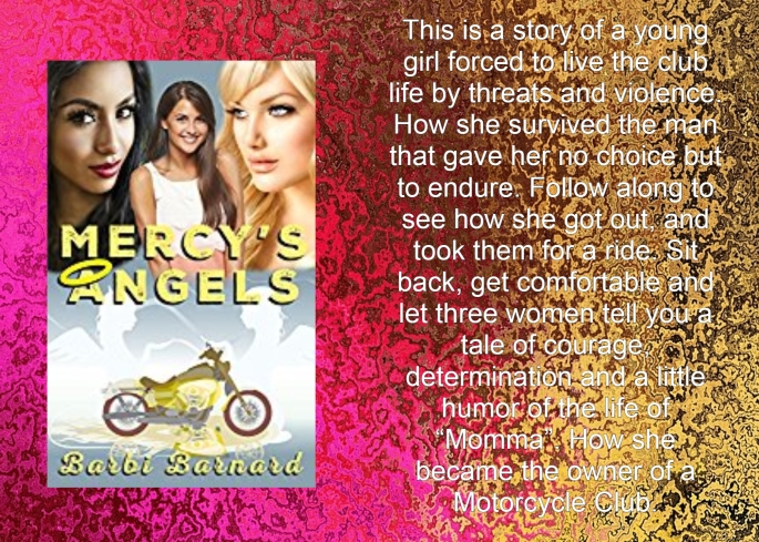 Barbi mercys angels book 1 with blurb.jpg