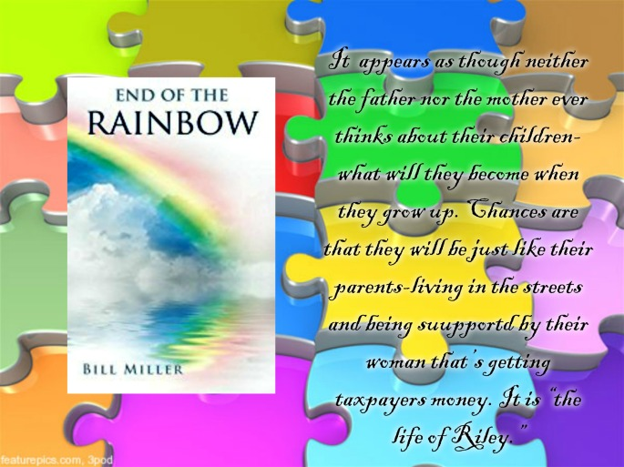 Bill end of the rainbow excerpt.jpg