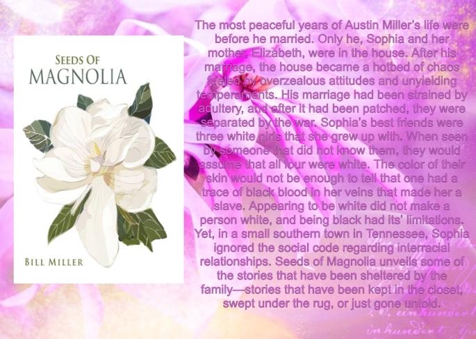 Bill magnolia with blurb.jpg