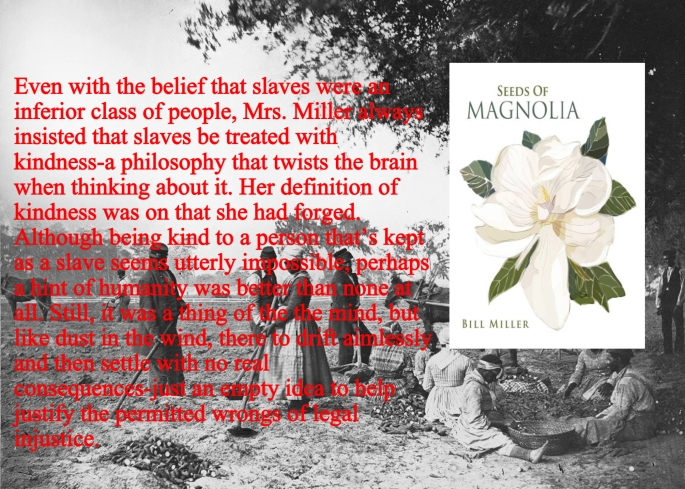 Bill magnolia with excerpt 1 (1).jpg