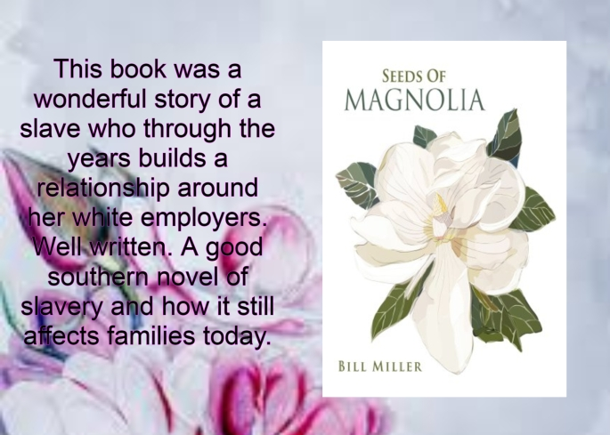 Bill seeds of magnolia with review 2.jpg