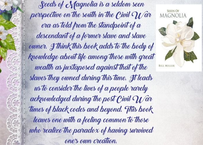 Bill seeds of magnolia with review.jpg