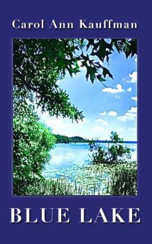 Carol BLUE LAKE   Time After Time.jpg