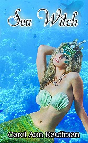 Carol SEA WITCH