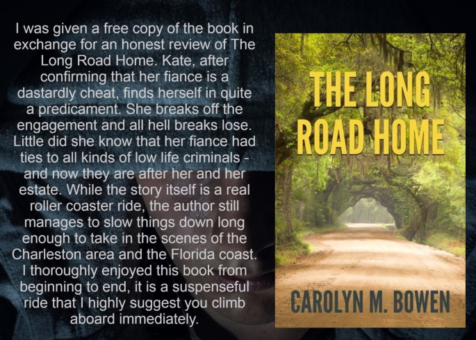 Carolyn long road home with review.jpg