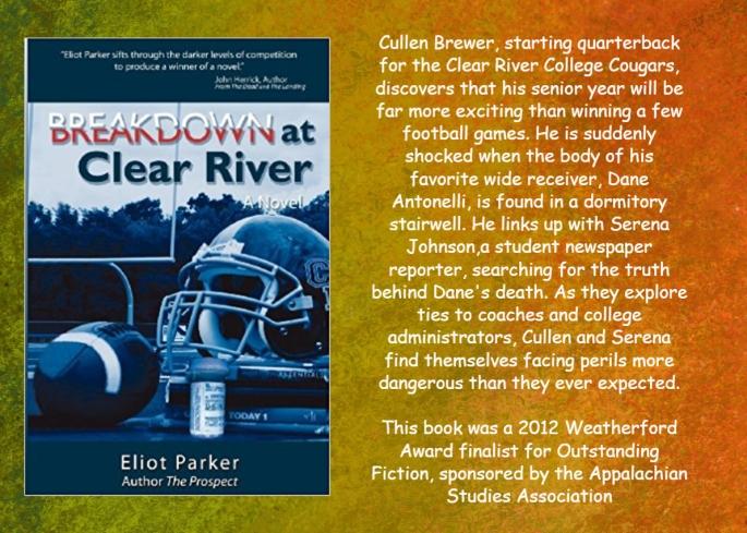 Eliot break down at clear river teaser.jpg