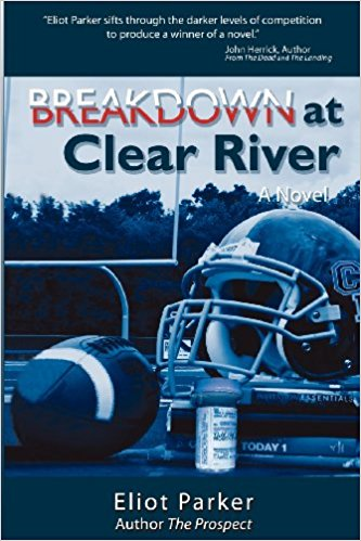 Eliot Breakdown at Clear River.jpg