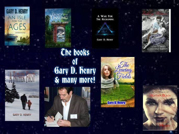 Gary D. Henry.jpg