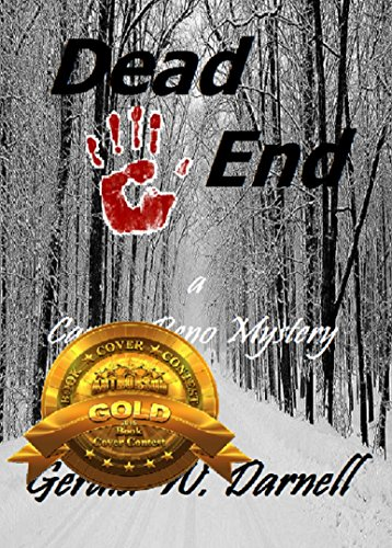Ger dead end book cover.jpg