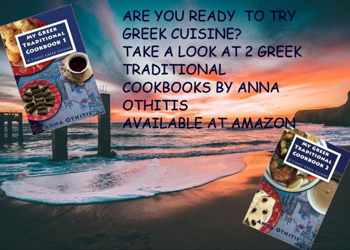 GREEKTRADCOOKBOOKS.jpg