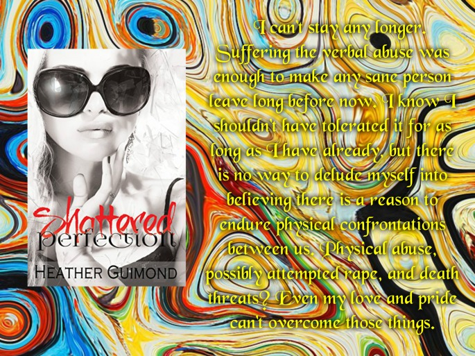 heather-shattered-perfections-excerpt