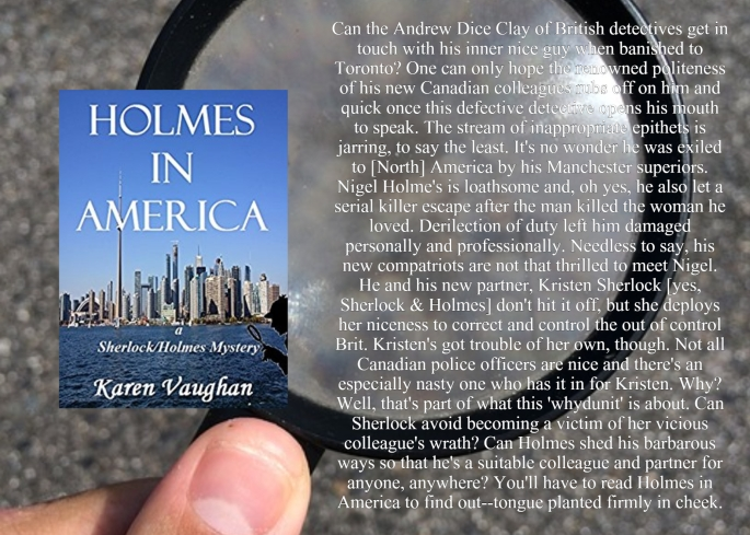 Karen holmes in america with review.jpg