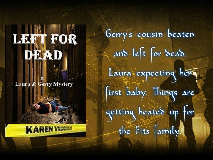 Karen left for dead.jpg