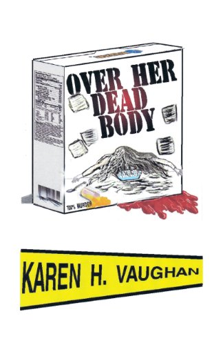Karen over her dead body.jpg