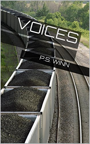 PS voices cover.jpg