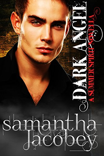 Sam dark angel