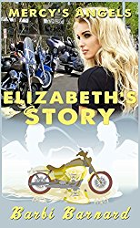 Barbi Elizabeth book 4