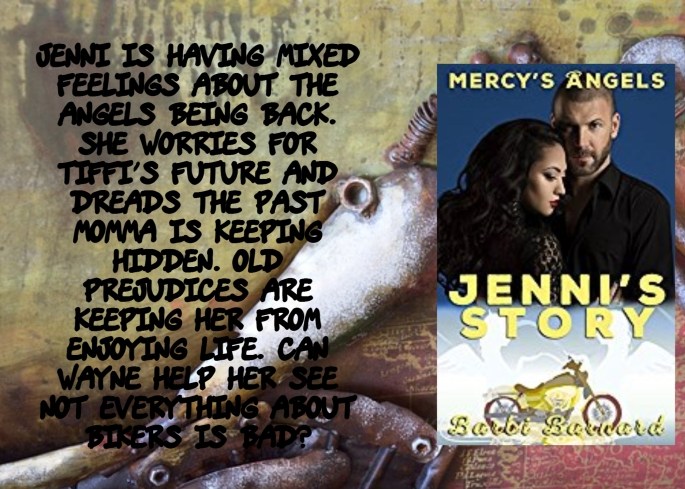 Barbi jennis story with blurb.jpg